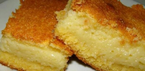 Como Fazer Bolo de Milho Verde: 5 Receitas