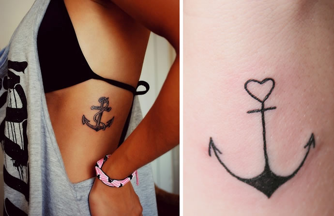 Qual pomada passar na tatuagem para cicatrização? 2 Opções