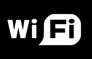 desbloqueador de senha wifi