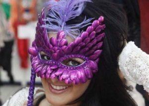 Fantasias para carnaval 2018
