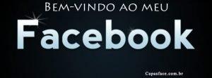 capa Facebook - Capas para linha do tempo