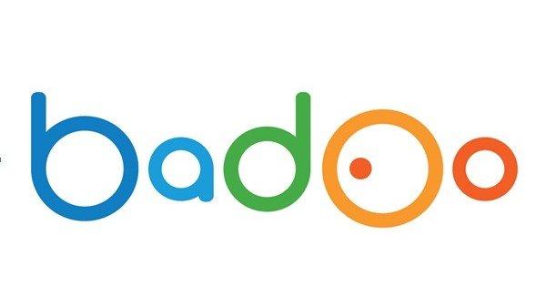 Badoo entrar