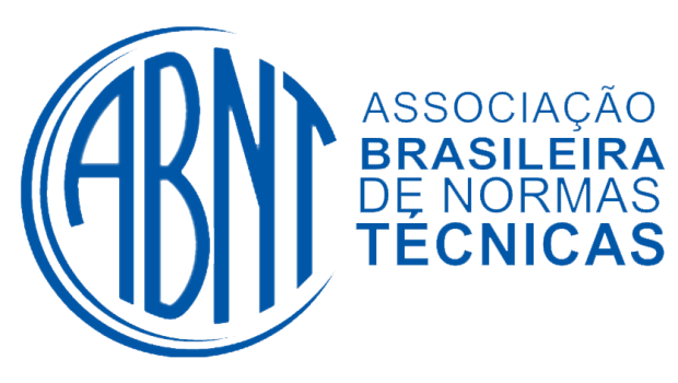 Capa ABNT 2018 download
