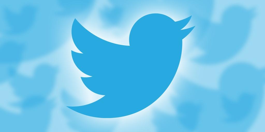 Capas para Twitter
