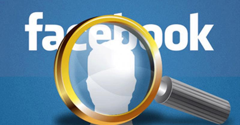 Como Saber se Alguém Entrou no seu Facebook [Proteja-se]