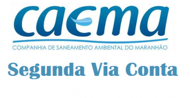 Segunda via Caema